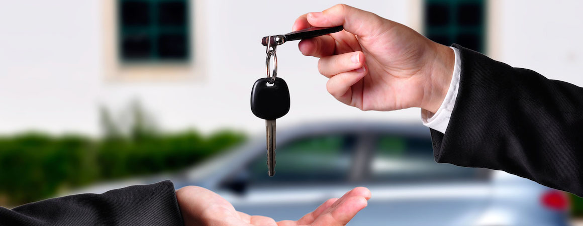Calgary automotive Locksmith