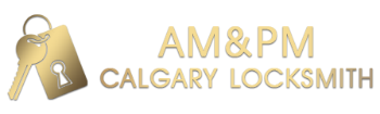 AM/PM Calgary locksmith-24 hours Locksmith Services In Calgary.